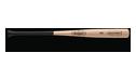 BBHY14-13NNA MLB Hybrid 01