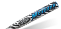 FPMD14-RR Mendoza 02