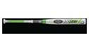 FPXL152-RR X12 01