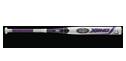 FPXN151 Xeno_01