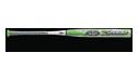 SBZ215-UE Z-2000 01