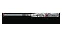 SBZ314-UB Z-3000 01
