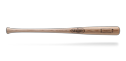 MLB180 01