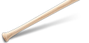 PLC243U Pro Stock Lite natural 03