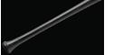 PLC271BU Pro Stock Lite natural black 03