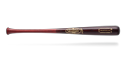 PLC271BU Pro Stock Lite natural black 01