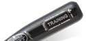 TRB18 training bat 02