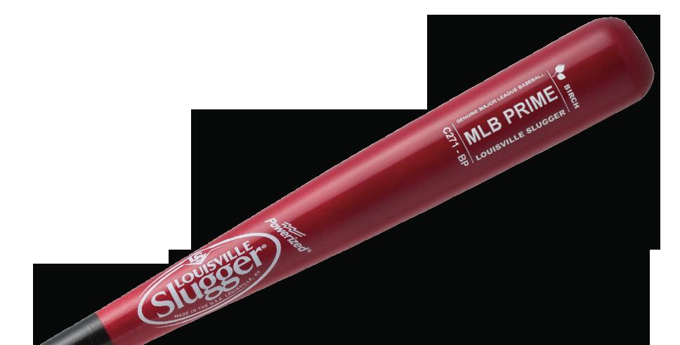 WBVB14-71CBE C271 MLB Prime Birch 02