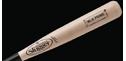 WBVM14-10CBN M110 MLB Prime maple 02