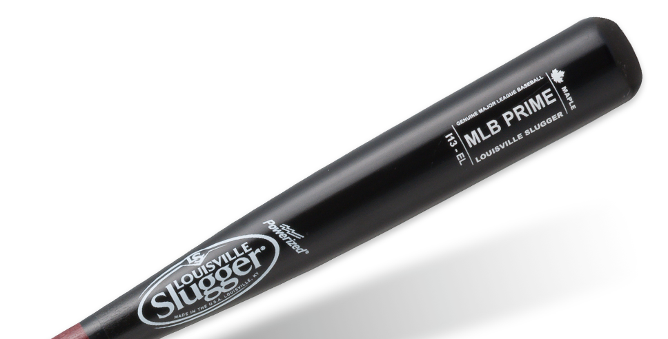 WBVM14-13CHB I13 MLB Prime Maple 02