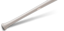 WBVM14-71CWH C271 MLB Prime maple 03