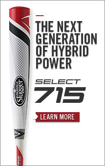 The Next Generation of Hybrid Power Select 715