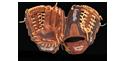 IC1150-field-glove-01