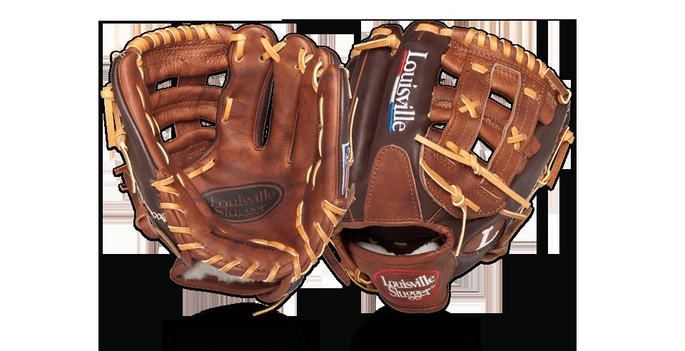 IC1175-field-glove-01