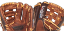 IC1175-field-glove-02
