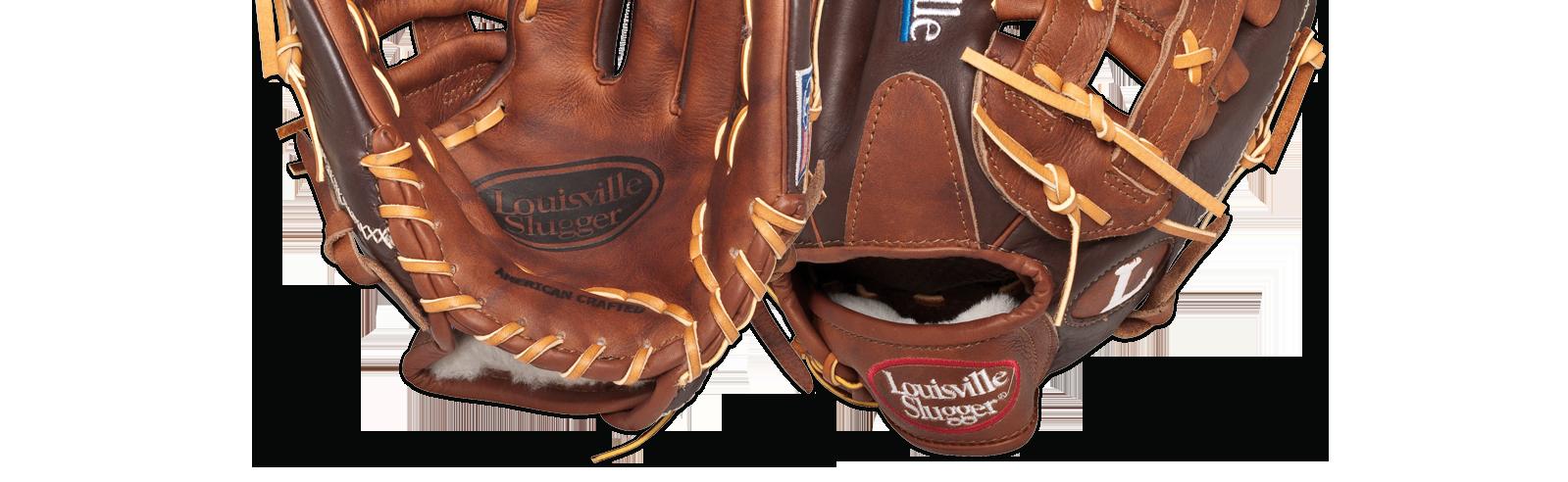 IC1175-field-glove-03