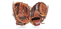 IC1200-field-glove-01