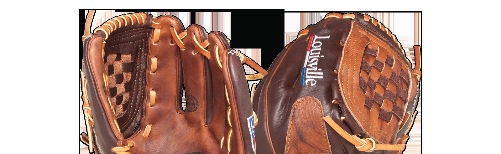 IC1200-field-glove-02