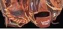 IC1200-field-glove-03