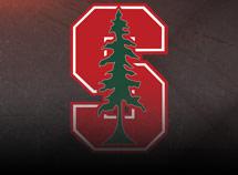 Stanford